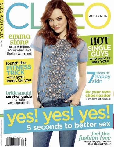 Cover_Cleo_August