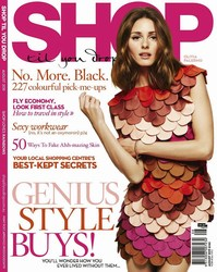 Shop_Cover_AUG2011