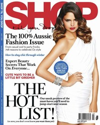 Shop_Cover_JULY2011
