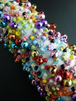 Beads and Bells