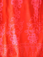 Ladies Tube Sarong - Style 22