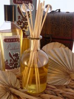 Parla Reed Fragrance Diffuser